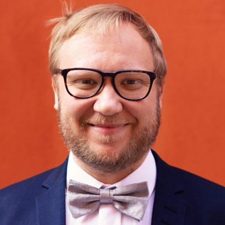 Juha Jaatinen